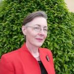 Sr Margaret Prendergast